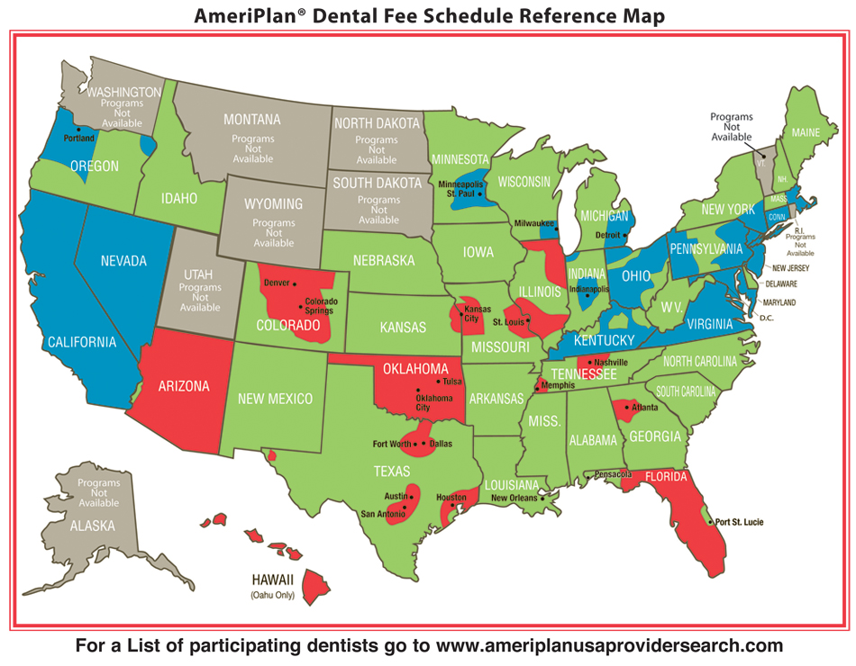 Dental